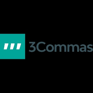 3Commas Review - Best Crypto Trading Bots 2021