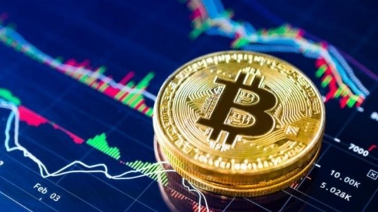 What Is Bitcoin Halving And How Does It Affect Bitcoin Miners?