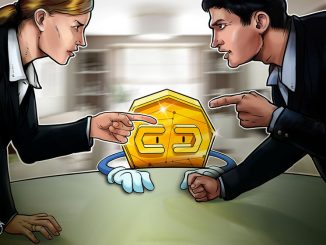 Hodling Early Leads To Relationship Troubles? Redditors Share Their Stories