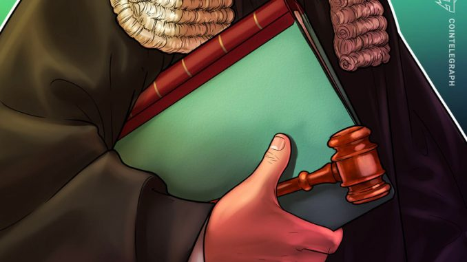 Trial Of Former Bitmex Executives Set For Next March