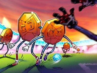 Crypto Fan Tokens A Mixed Bag For Game-deprived Soccer Fans