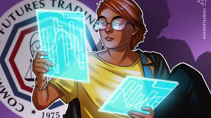 Cftc Hits Kraken With $1.25m In Fines Over Alleged Illegal Offering