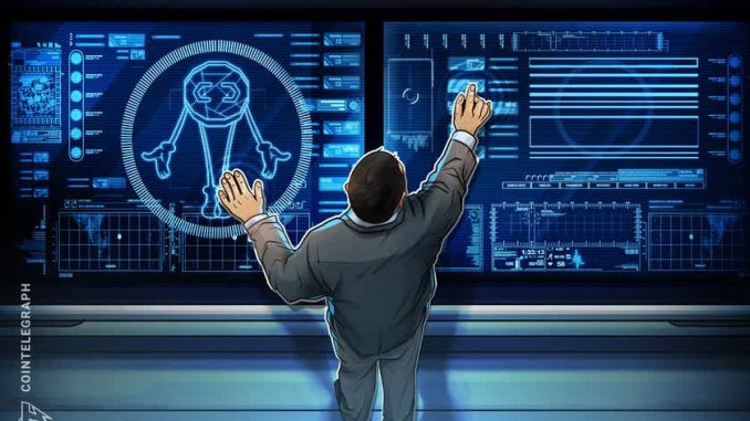 Thorchain Concludes 2 Security Audits Following Summer Exploits