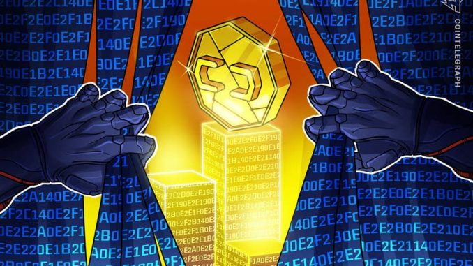 Hackers Exploit Mfa Flaw To Steal From 6,000 Coinbase Customers — Report