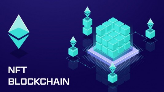 How To Build An Nft Blockchain: A Complete Beginner's Guide