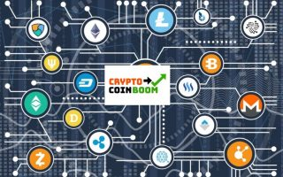 Best Crypto Trading Bots 2021 - Fully Automated Cryptocurrency Trading