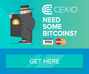 Buy and Sell Bitcoin and other Cryptocurrencies
