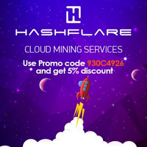 HashFlare Cloud Mining Review - Profitable Cryptocurrency Mining