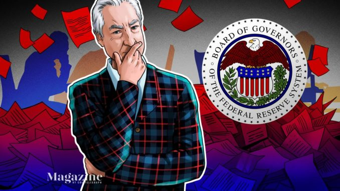 Powers On… Why Us Officials Ignore Ethics And Stock Act By Trading Stocks?
