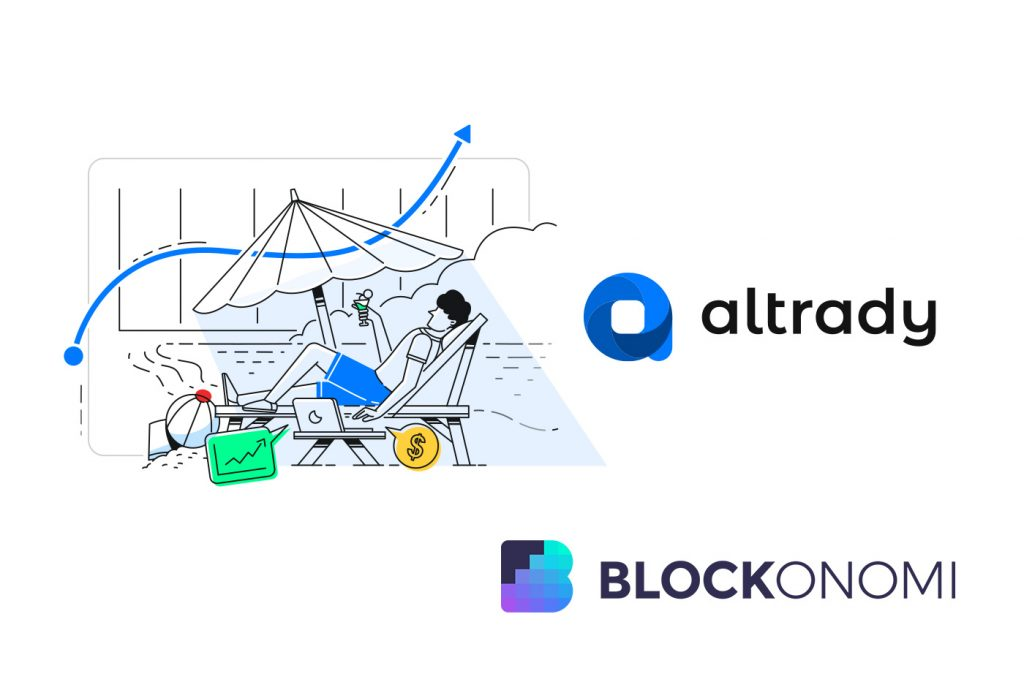 Altrady Review: The Only Cryptocurrency Trading Tool you Need?