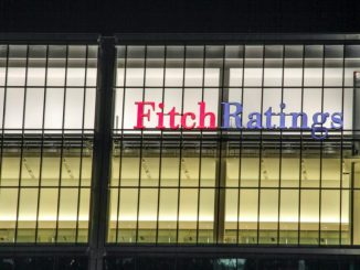 Big Three Credit Agency Fitch Says Stablecoin Growth Could Be 'disruptive' To Securities Markets