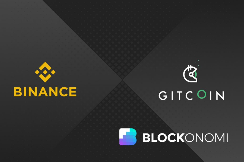 Binance Doubles Down on Support for Ethereum Ecosystem