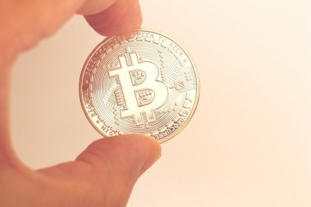 How To Buy Bitcoin (btc) Online With A Visa Gift Card