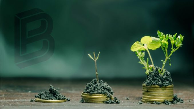 Bitpanda Raises $263 Million In Series C Finance Round, Firm Aims To 'double Down On Technology'