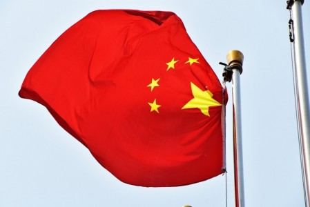What Does China's Crypto Ban Mean For The Rest Of The World?