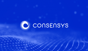 StartUp News: ConsenSys Announces Full Acquisition Of Fluidity, A P2P Trading Firm