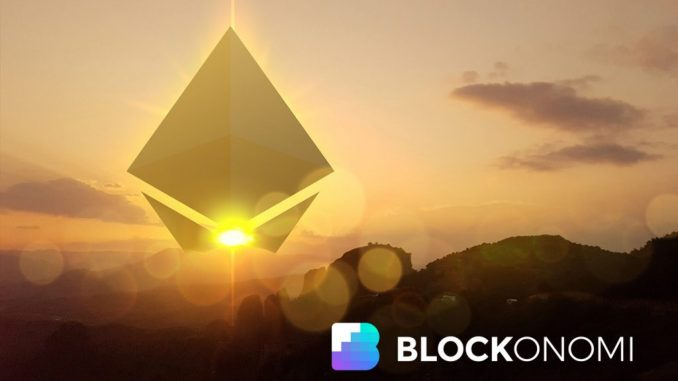 Vitalik Buterin Says Rollups Can Support Scaling Before Eth 2.0's Deployment