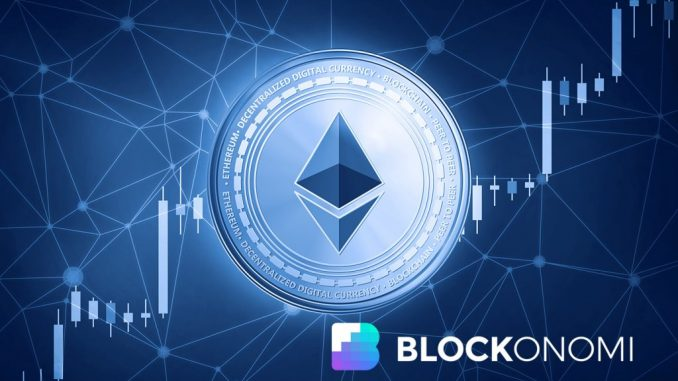 Standard Chartered Sees Ethereum Rising To $20k+
