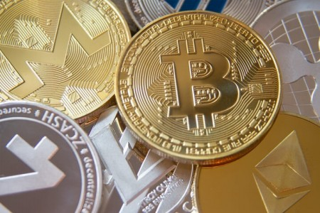 The Risks Of Paying For Purchases With Cryptocurrencies