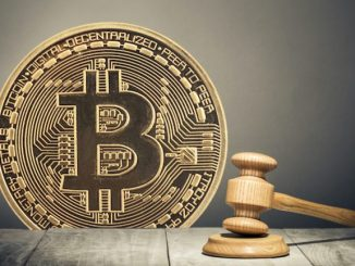 The Us Government Is Auctioning $377k Worth Of Bitcoin And Litecoin