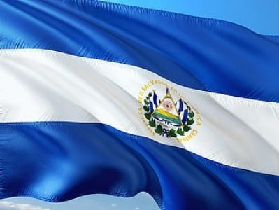 Bitcoin Is Now Legal Tender In El Salvador: Will The Trend Continue?