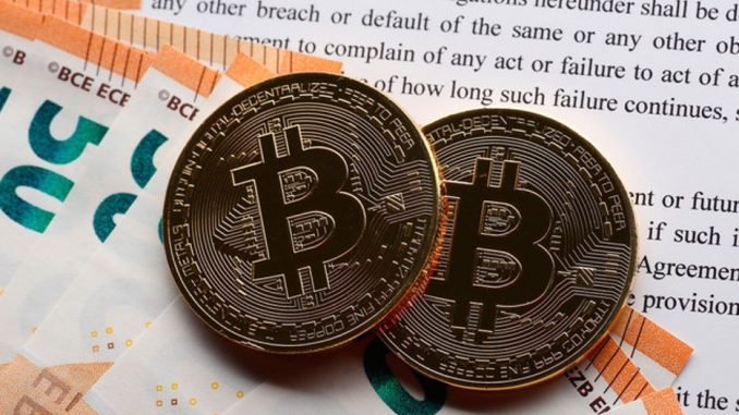 The Legal Requirements For Creating A Cryptocurrency