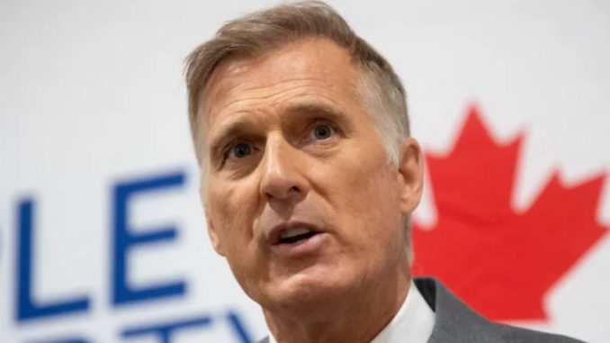 Canada's 'mad Max' Supports Bitcoin — Says 'i Hate How Central Banks Are Destroying Our Money And Economy'