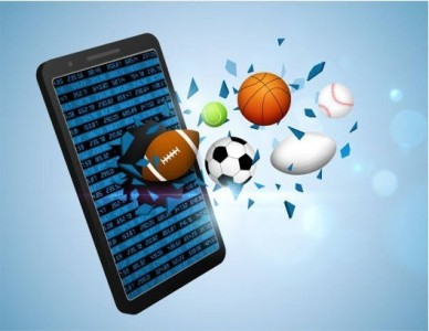 Benefits Of Cryptocurrency On Online Sports In The Middle East