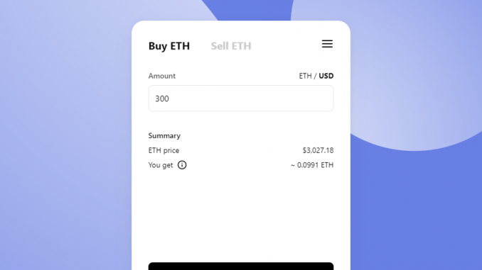 Starting With Cryptocurrency Trading? 5 Tips To Follow