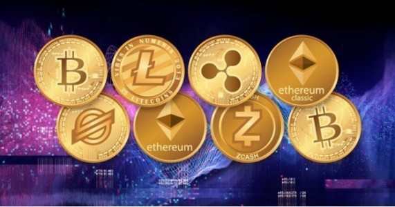 Eight Major Cryptocurrencies Accepted By Crypto Sportsbooks