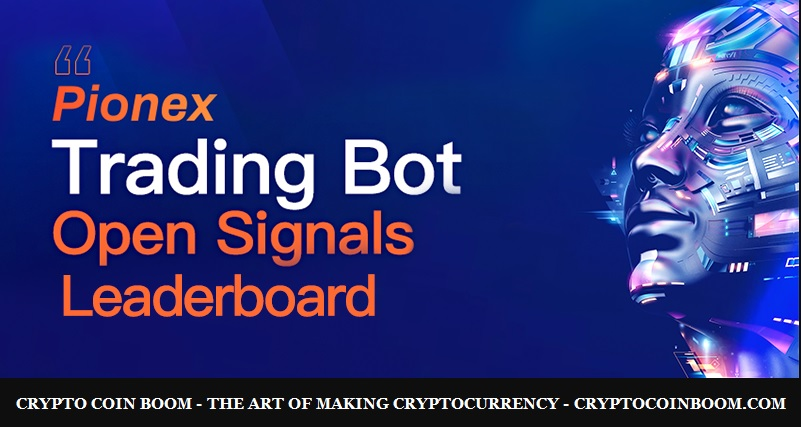 Pionex Review - Pionex Is A Leading Cryptocurrency Exchange Which Offers The 12 Best In-Built Crypto Trading Bots Entirely For Free
