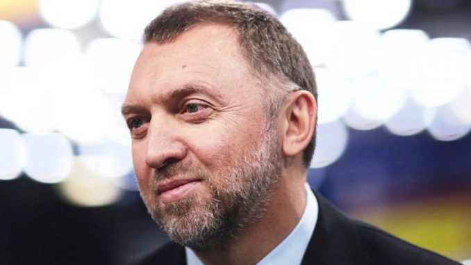 Russian Billionaire Slams Central Bank's Crypto Policy, Says Even El Salvador Realizes The Need For Bitcoin