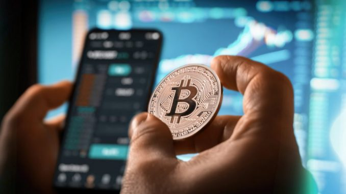 Bitcoin Legal Tender In 3 Days But Survey Shows 7 Out Of 10 Salvadorans Want Bitcoin Law Repealed