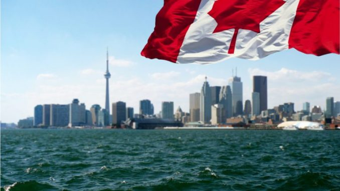 Ontario Crackdown On Crypto Exchanges Continues With Binance Leaving The Province