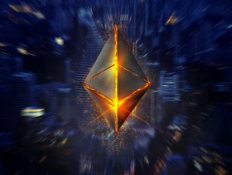 Ethereum After 1559: Network Participants Burn Over 300,000 Ether Worth More Than $1 Billion