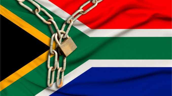 South African Regulator 'welcomes' Binance's Decision To Terminate Certain Services In The Country