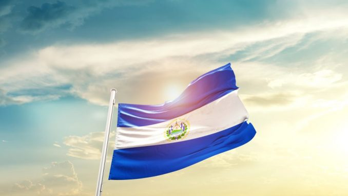 Biggest Bank In El Salvador Now Accepts Bitcoin As Payment For Financial Products