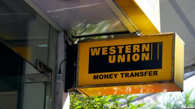 Report Says Western Union Could Lose $400m If El Salvador's Chivo Bitcoin Wallet Gains Traction, Tim Berners-lee Weighs In