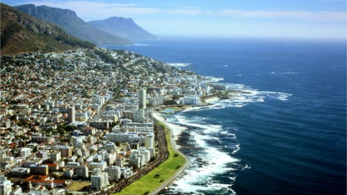 Report: South Africa Bars Transfer Of Locally Acquired Cryptocurrencies To Overseas Exchanges, Offenders Face Jail Time