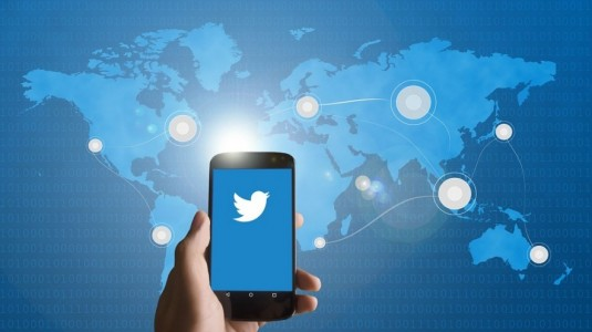 Twitter Announces Bitcoin Tipping: Is More Crypto Adoption On The Way?