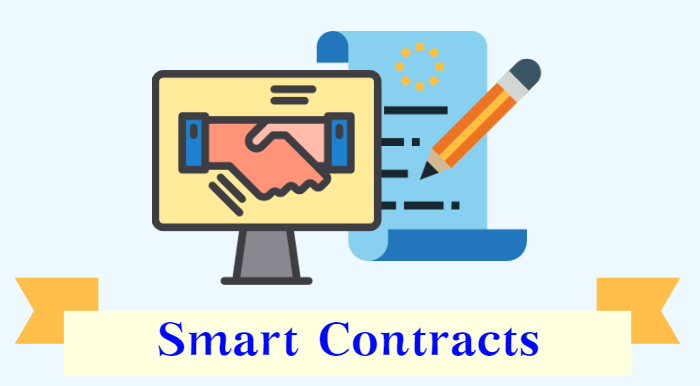 Guide to Smart Contract: What are Smart Contracts?